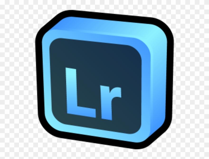 Adobe Clipart Small.