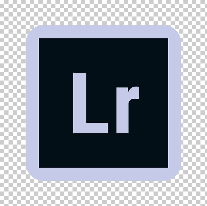 Adobe Lightroom Computer Icons Logo PNG, Clipart, Adobe.