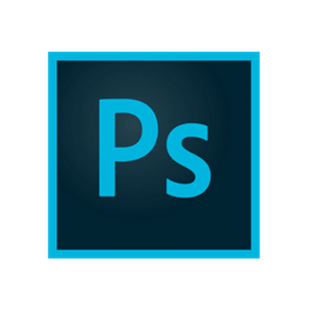 Adobe Creative Cloud Adobe Systems Adobe Photoshop Elements.