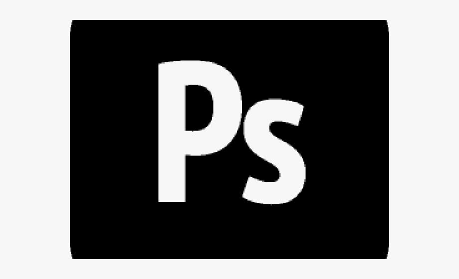 Photoshop Logo Clipart Ico.