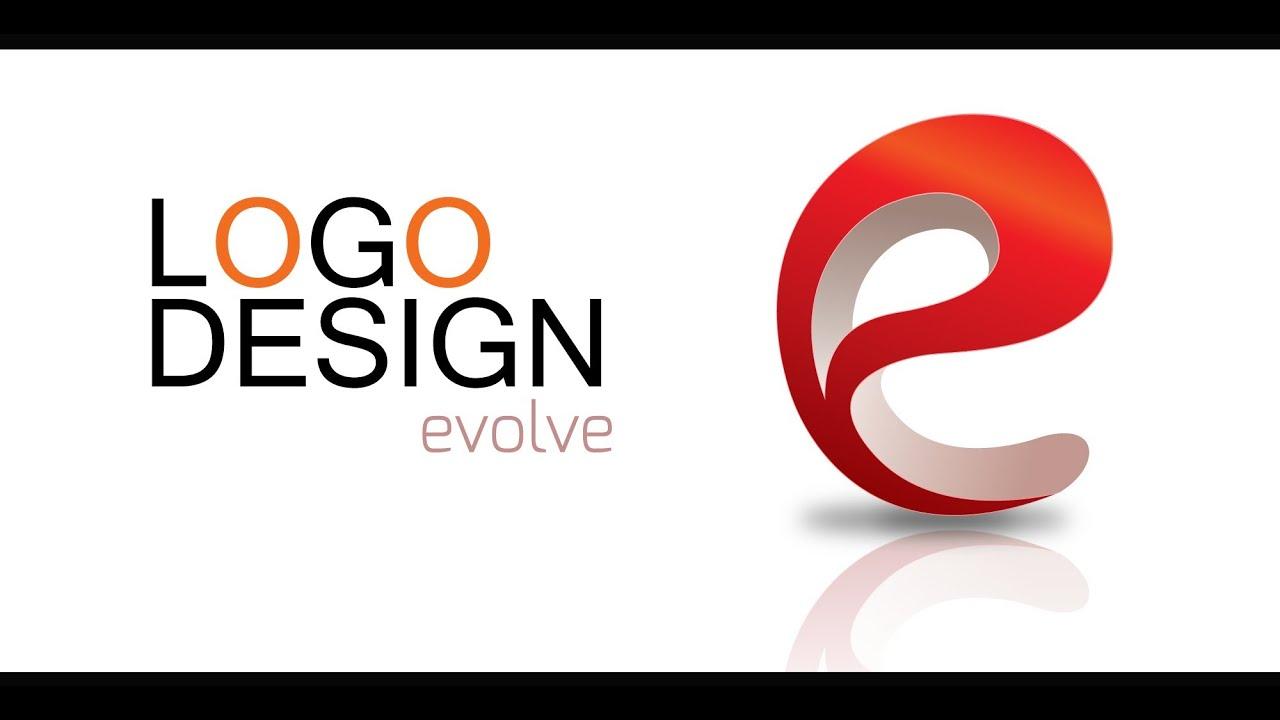 Professional Logo Design.