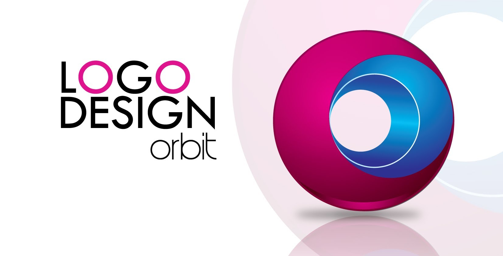 Useful Tips For Impressive Corporate Logo Design.