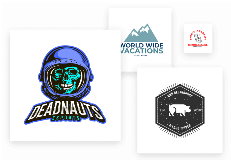How to Create a Logo Using Placeit vs. Adobe Illustrator.