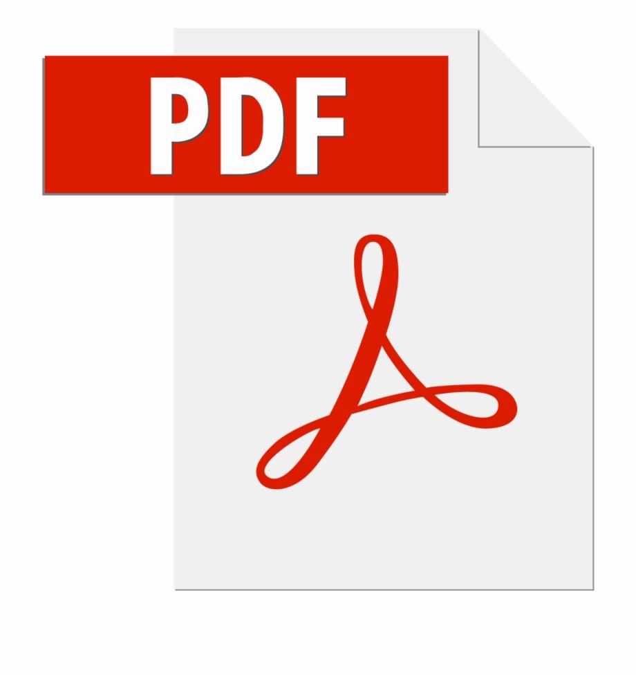 Logos Adobe File.