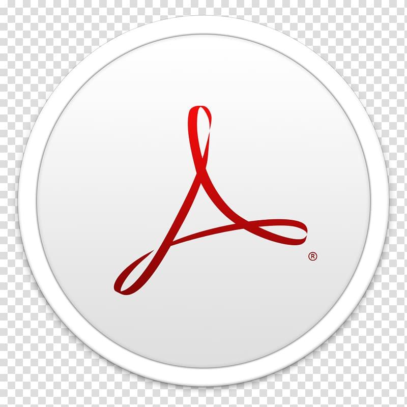 Letter A logo illustration, hand joint finger line, Adobe.
