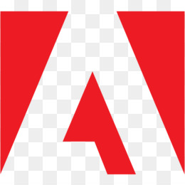 Adobe Marketing Cloud PNG and Adobe Marketing Cloud.