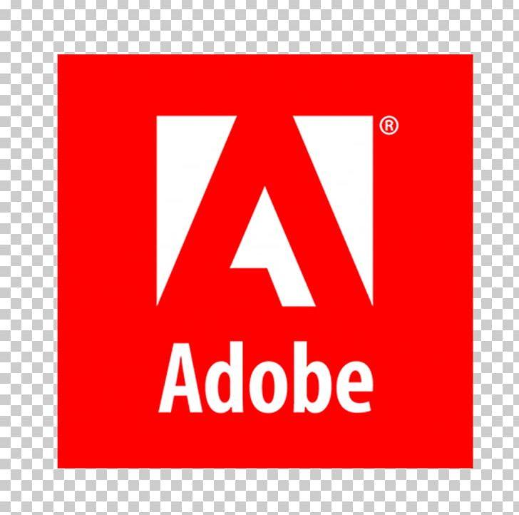Adobe Creative Cloud Adobe Systems Adobe InDesign Logo PNG.