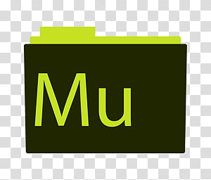 Adobe Muse transparent background PNG cliparts free download.