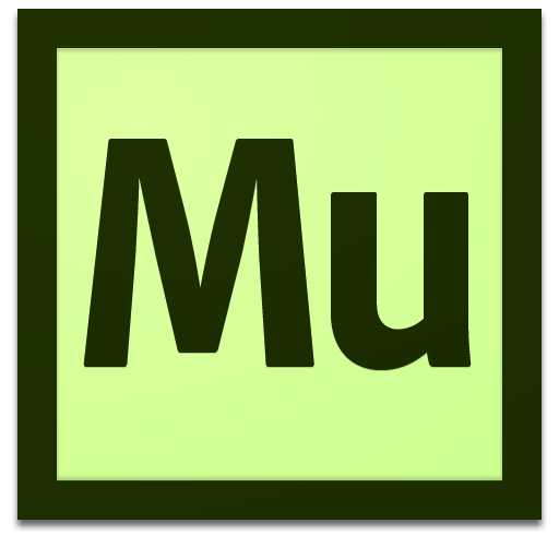 Adobe muse logo download free clipart with a transparent.