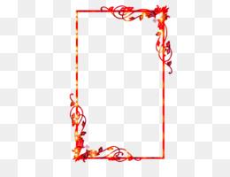 Adobe Pagemaker PNG.