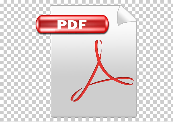 Adobe Acrobat Adobe Systems Adobe Reader PDF Adobe PageMaker.