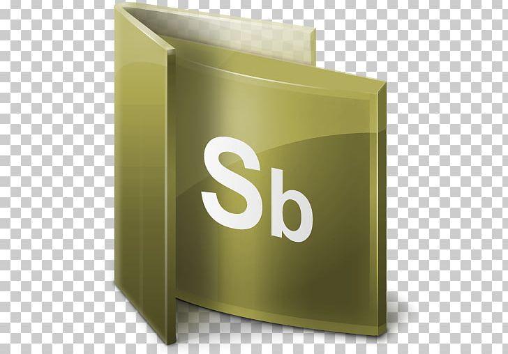 Adobe Acrobat Adobe Systems Adobe Reader Adobe PageMaker PNG.