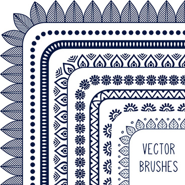 Free corner border clipart free vector download (9,101 Free.