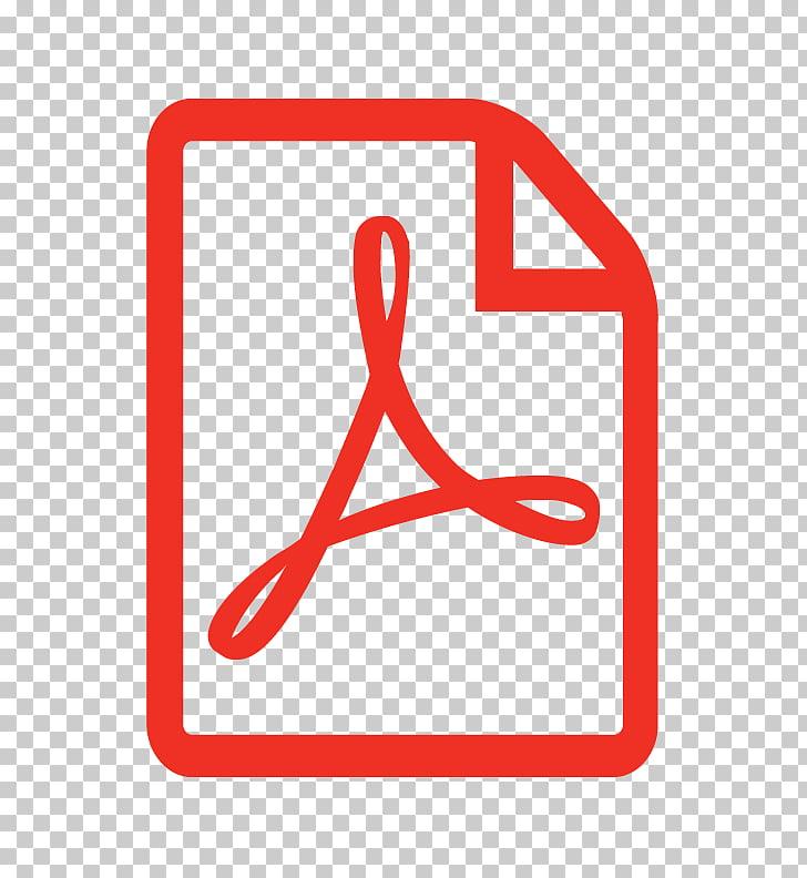 PDF Computer Icons Adobe Acrobat Encapsulated PostScript.