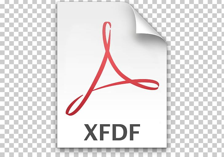 Adobe Acrobat PDF Adobe Reader Computer Icons PNG, Clipart.