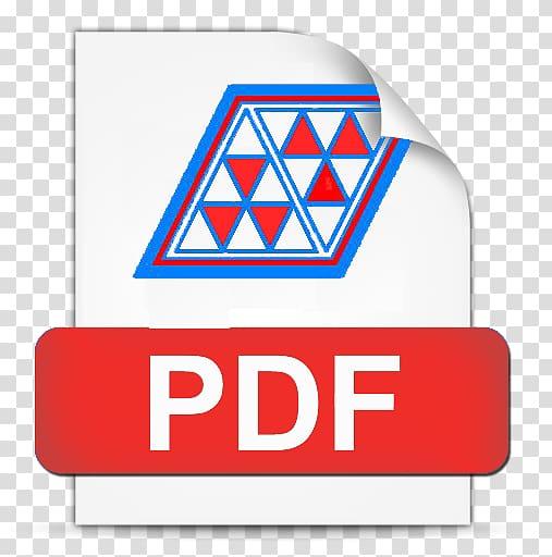 PDF Computer Icons Adobe Reader Adobe Acrobat, others.