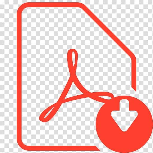 Adobe Acrobat Computer Icons PDF , Acrobat transparent.