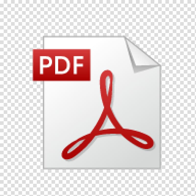 PDF Adobe Illustrator Printing Adobe Acrobat Document.
