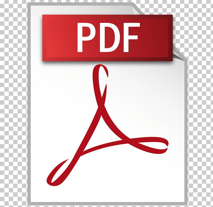 PDF Computer Icons Adobe Acrobat Document PNG, Clipart.