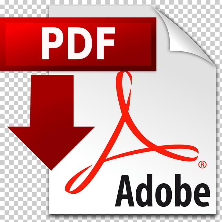 Adobe Acrobat Adobe Reader Computer Icons PDF , pdf, Adobe.
