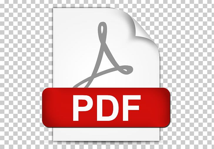 PDF Computer Icons Theme PNG, Clipart, Adobe Reader.