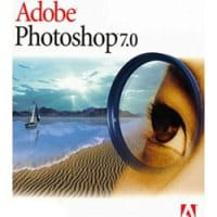 Download Free Adobe Photoshop 7.0 for PC Windows (7/10/8.