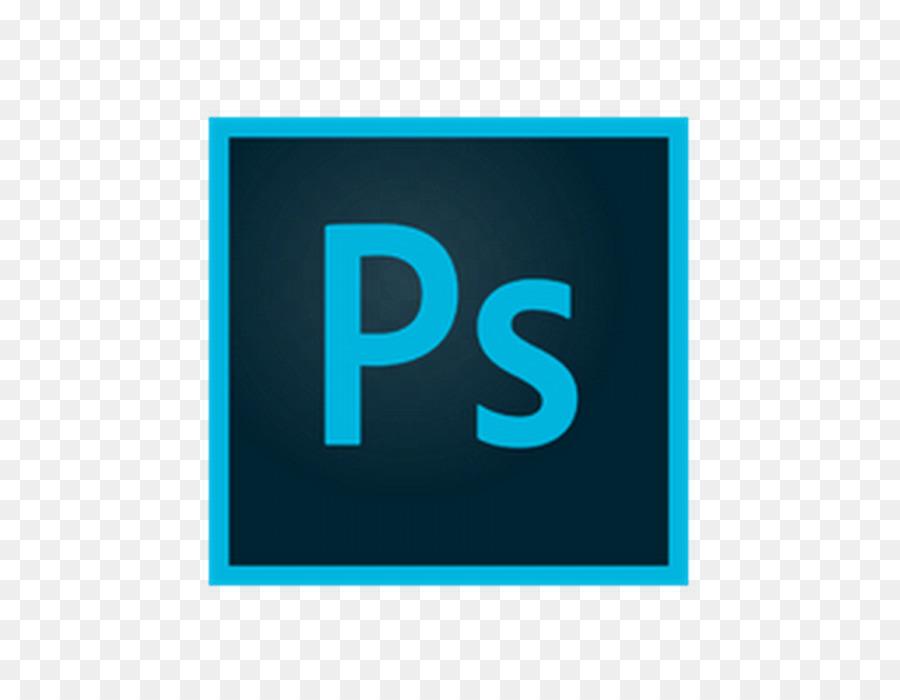 Adobe Photoshop Photoshop CC 2014 Logo Computer Icons.