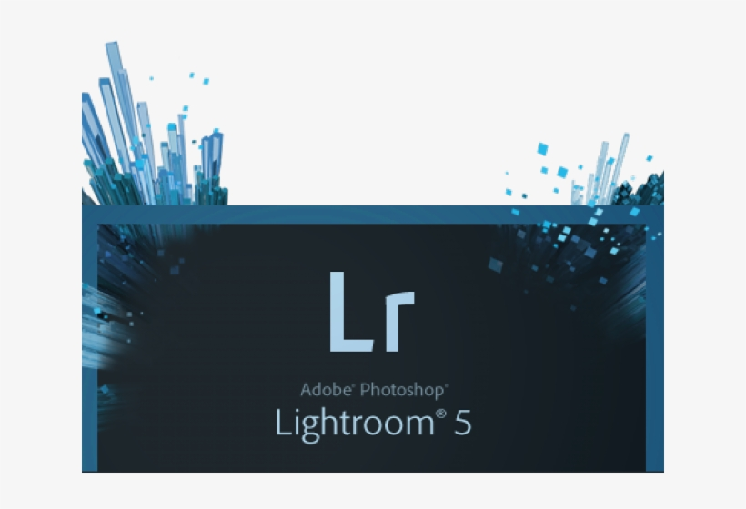 Photoshop Logo Clipart Lightroom.