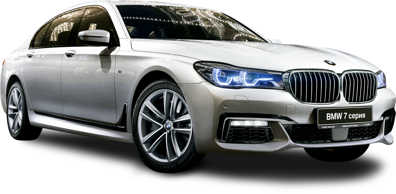 Bmw Car Png Adobe Photoshop 7 0 Backgrounds.