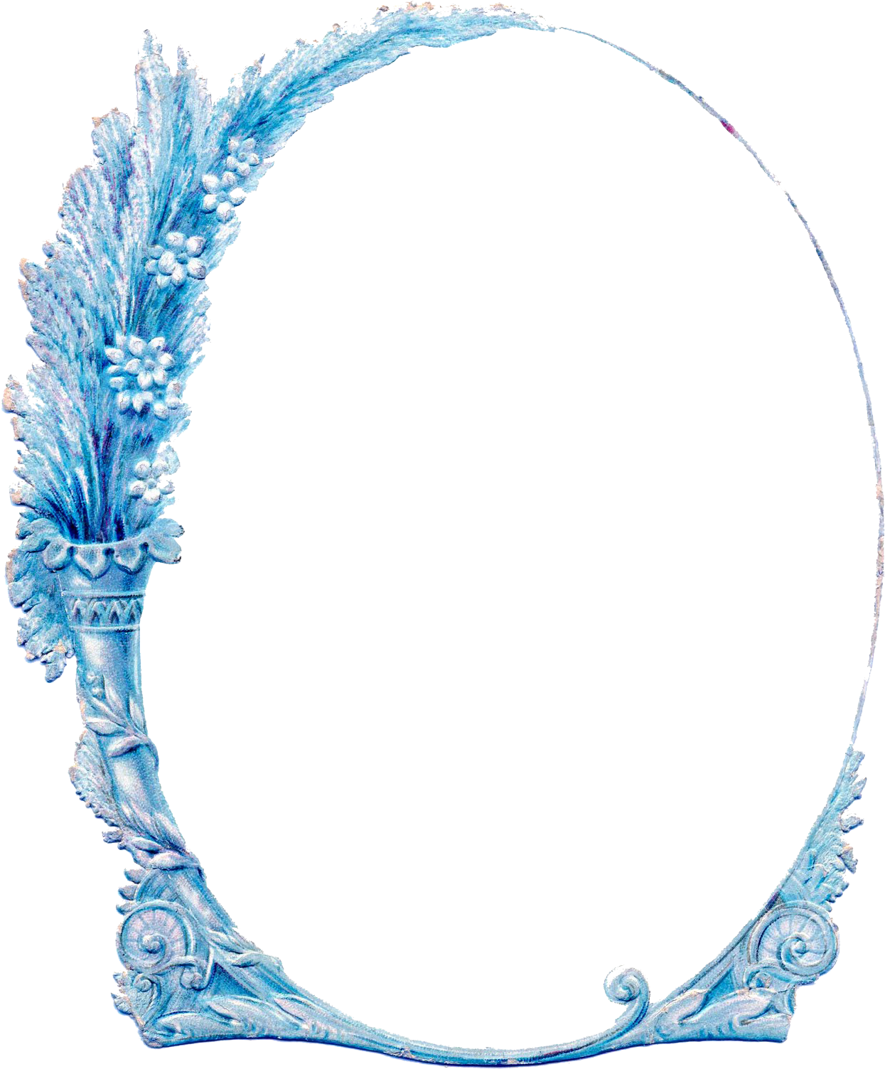 Download Victorian Frame Clipart Free Download Best.