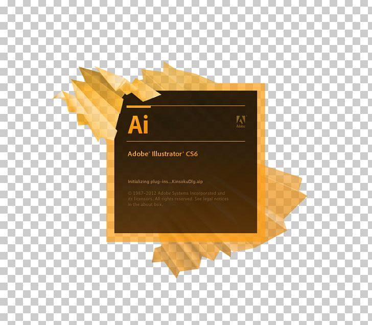 Adobe Photoshop CC Adobe Creative Cloud Adobe Systems PNG.