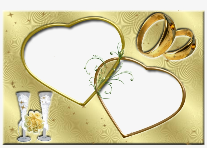 Adobe Photoshop Wedding Background Clipart Desktop.