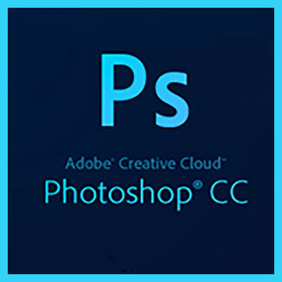 Free Photoshop Logo Transparent, Download Free Clip Art.