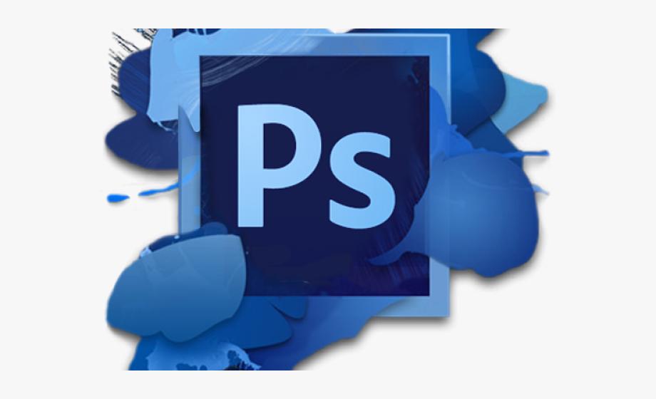 Photoshop Logo Clipart Photoshop Cc.