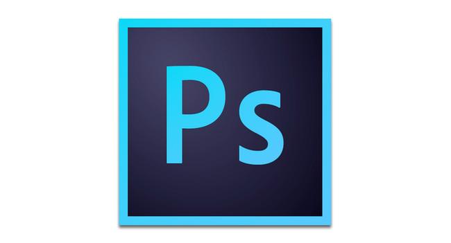 Adobe Photoshop Cc Logo Png Vector, Clipart, PSD.