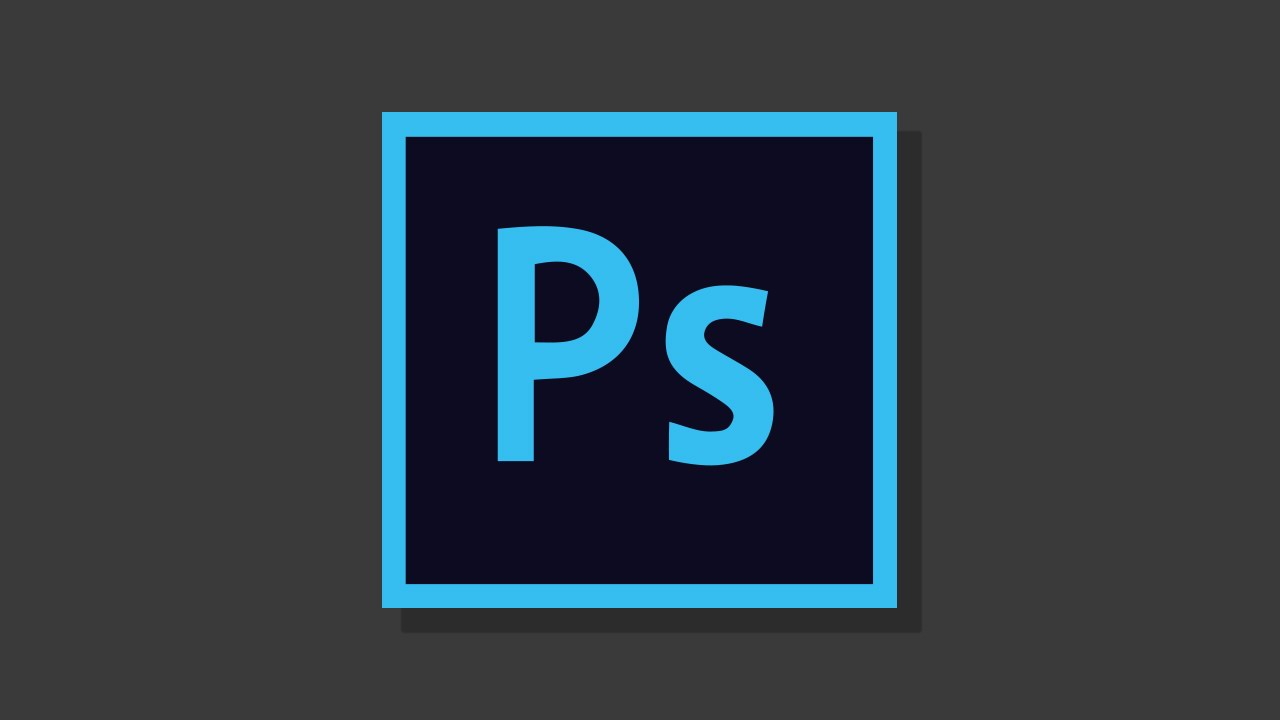 Save SVG from Photoshop CC 2014.