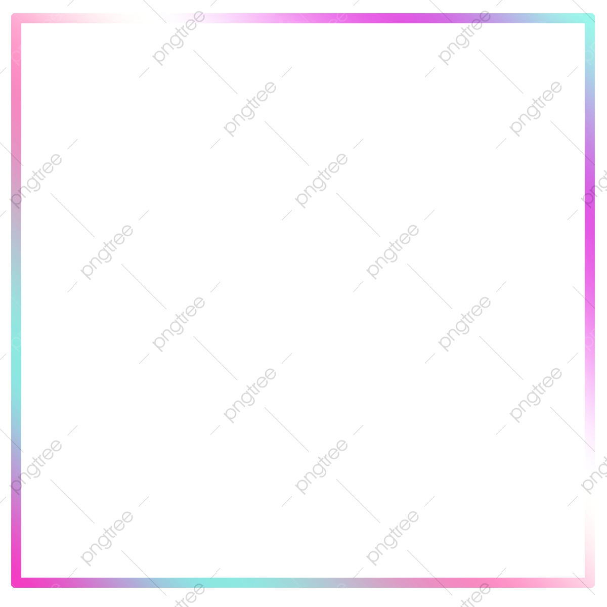 Adobe photoshop clipart border Transparent pictures on F.