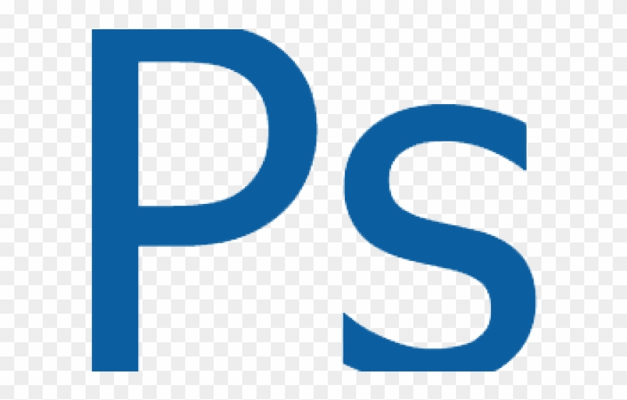 Photoshop Logo Clipart Adobe Photoshop.