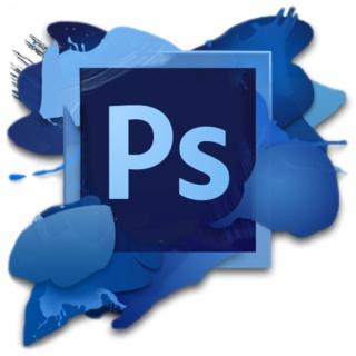 Photoshop Clipart.