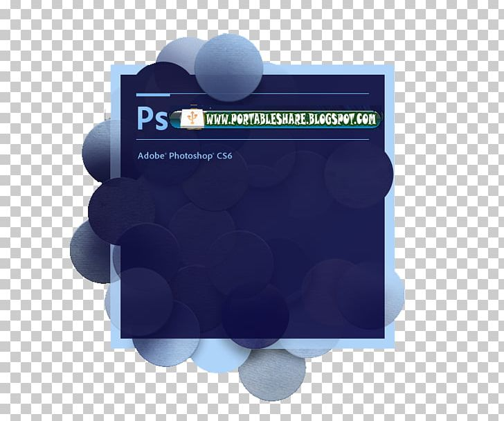 Adobe Photoshop CS3 Adobe Systems Adobe After Effects PNG.