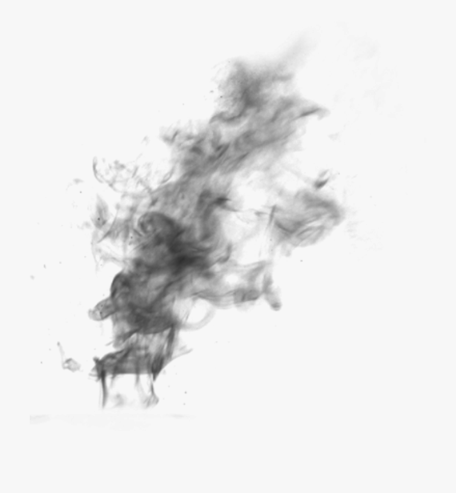 Library of smoke effect photoshop png royalty free stock png.