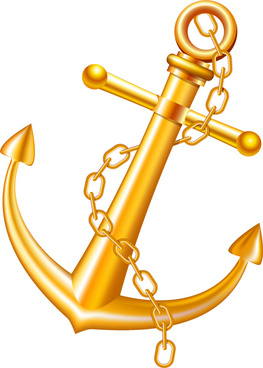 Anchor adobe photoshop clipart free vector download (64,641.