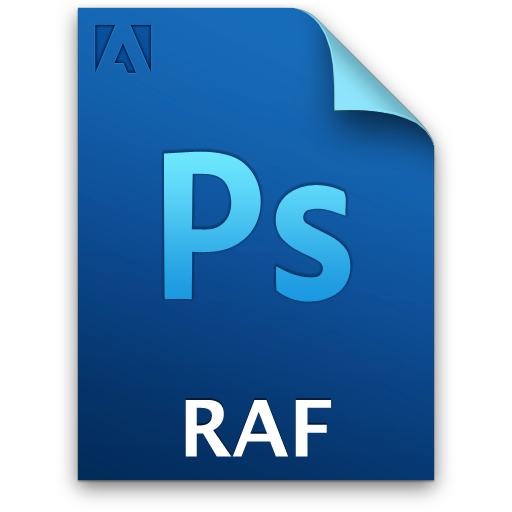 Adobe Creative Suite 5 Adobe Photoshop File format PICT GIF.