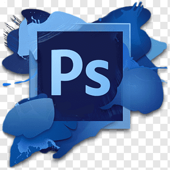 Adobe Photoshop cutout PNG & clipart images.