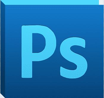 Adobe Photoshop cutout PNG & clipart images.