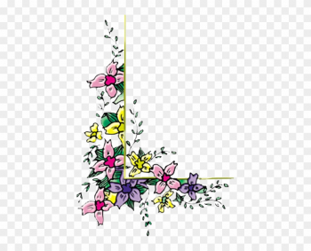Wedding Clipart Png Free Download.