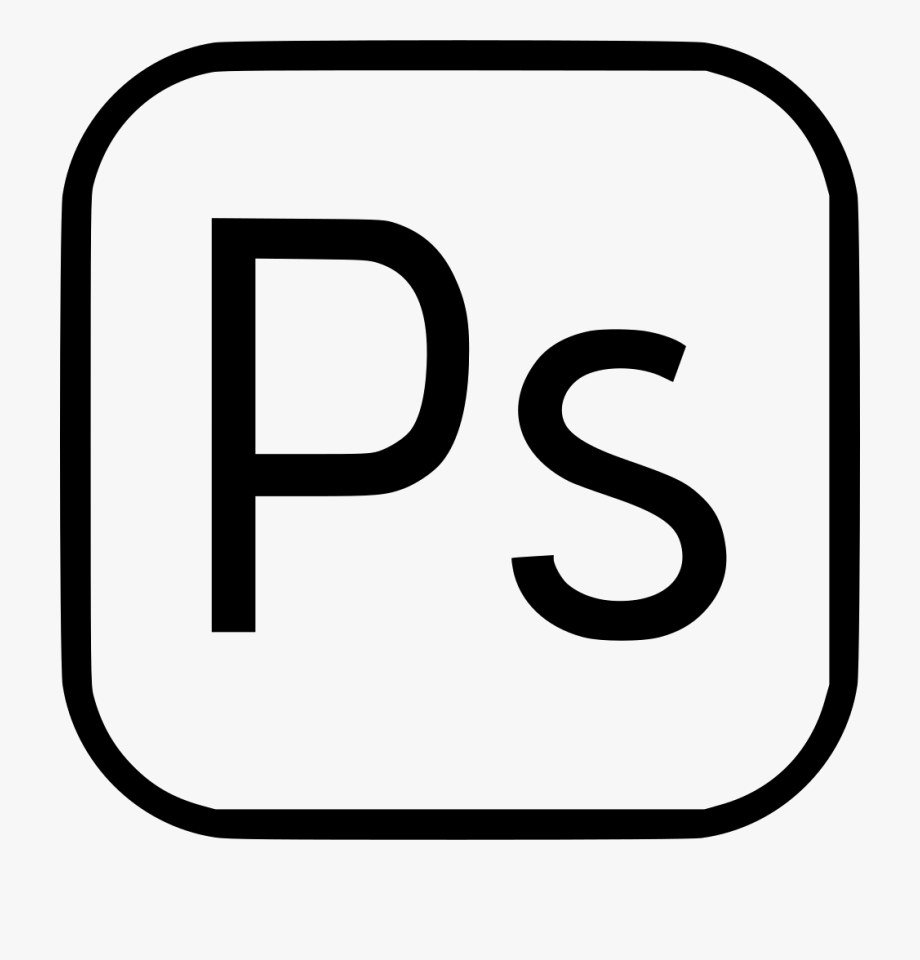 Adobe Svg Free Download.