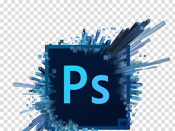 Computer Software Adobe Creative Cloud editing Adobe shop.