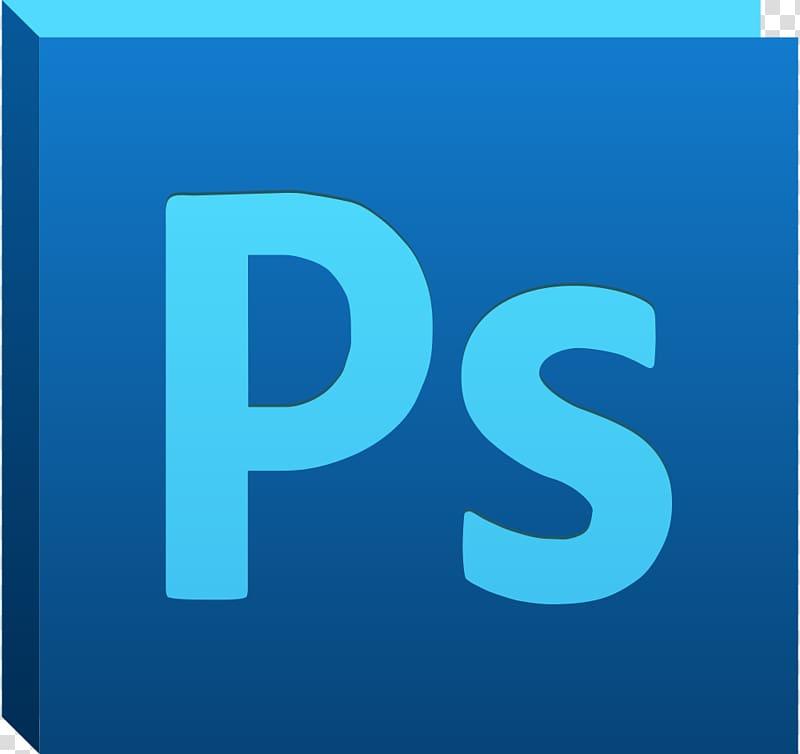 Shop icon, Adobe Systems Adobe Creative Suite Adobe InDesign.