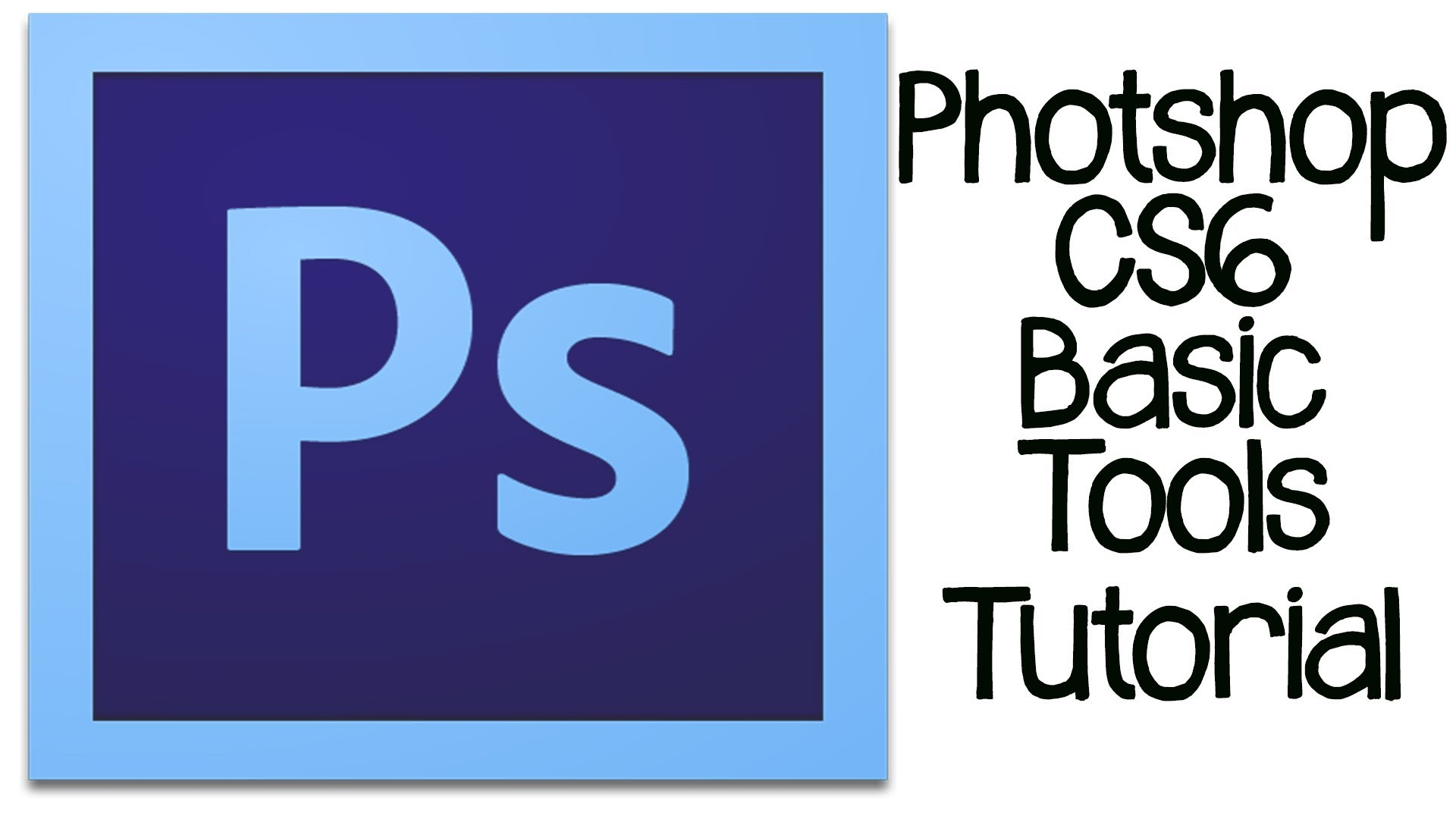 Free Photoshop Cs5 Piratebay, Download Free Clip Art, Free.